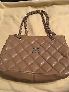Chanel Bag Mayfield East Newcastle Area Preview