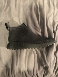 "ADIDAS CS1 NMD ""The Good Will Out"" size 10.5US"