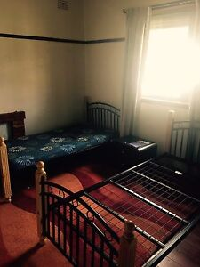 Large Airy Room Available in a BIG HOUSE Guildford Parramatta Area Preview