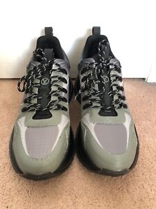 LV Run Away Pulse Sneaker