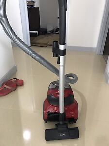 Philips Vacuum Cleaner Ryde Ryde Area Preview