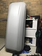 Large Roof pod for rent Seabrook Hobsons Bay Area Preview