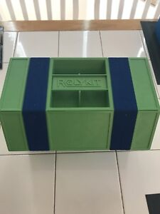 Roly Kit Storage container