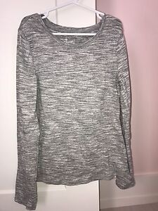 Justice clothes size 12