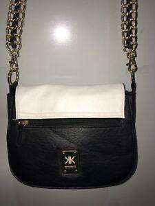 Kardashian Kollection Handbags And Cutches