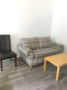 Rooms for rent on cheap price 55$