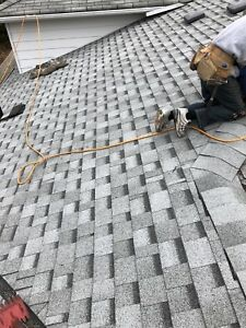 D&D  Roofing repair/replace /Flat&shingle