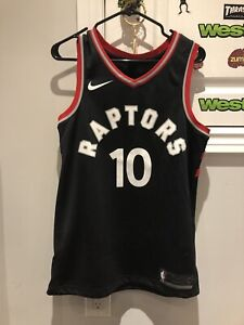 big sale 9f264 eeb62 Demar Derozan Jersey | Kijiji in Ontario. - Buy, Sell & Save ...