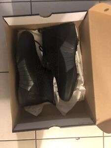 save off 3bc50 30cdb Air Jordan 15 RETRO black size 10