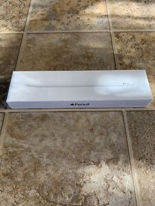 Apple Pencil 2 (Sealed in box)