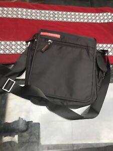 d9bbce12c17f08 ... cheapest prada bag in melbourne region vic bags gumtree australia free  local classifieds 9a103 06b9a