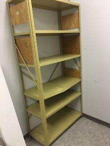3 set of Shelf for sale
