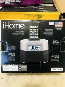 IHome for iPhone 4