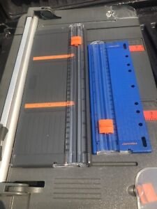 Paper Cutters | Kijiji in Manitoba  - Buy, Sell & Save with