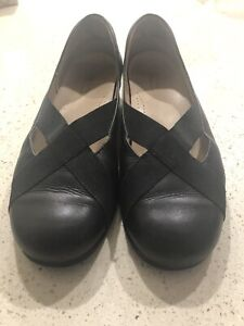 Ziera shoes size 38 Padstow Bankstown Area Preview