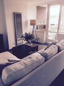 Room for rent in cosy Hawthorn East apartment (bills/wifi included) Hawthorn East Boroondara Area Preview