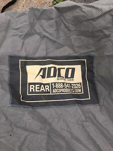 Adco RV cover
