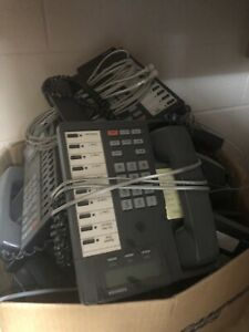 Toshiba phone system best offer