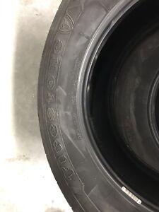 265/65r17 all season tire