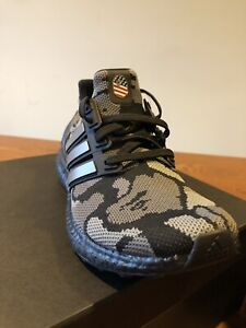 Adidas Bape ultraboosts sizes 5.5 & 6