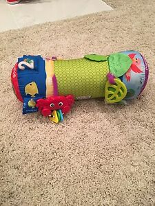 Baby Toys Buy Or Sell Baby Items In Calgary Kijiji