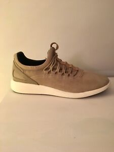 Aldo mens casual runners. New