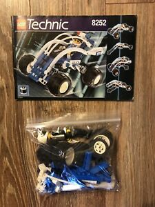 LEGO Technic Lot