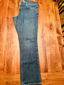 "American Eagle Jeans Size 12 With 29"" Inseam - New Without Tags"