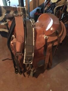 Tack Stand | Kijiji in Alberta  - Buy, Sell & Save with