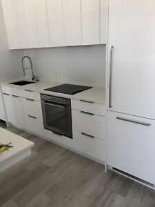 Noble by Truman university District condo for rent