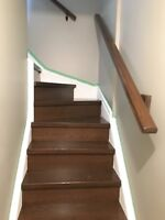 Sale on Stairs and railings