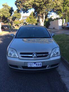 Urgent Holden sale