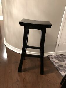 Bar Stools Find Or Advertise Other Furniture Items In