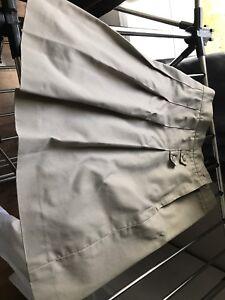 McCarthy uniform items