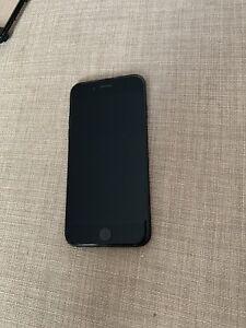 iPhone 7 128 GB- Contact Via Text