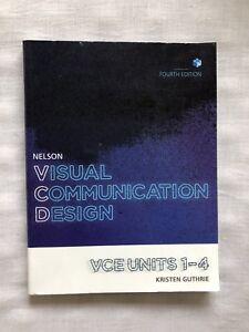 Visual Communication Ebook