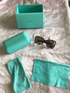 c524aa5dabb9 Tiffany Sunglasses
