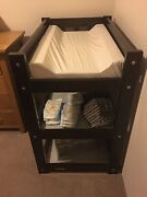 Baby change table Lennox Head Ballina Area Preview