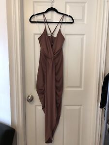 Cocktail or Prom Dress
