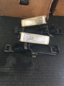 Vs fog lights gumtree australia free local classifieds fandeluxe Image collections