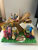 Cake cupcakes promo!!