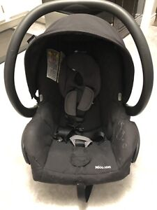 Maxi Cosi infant car seag