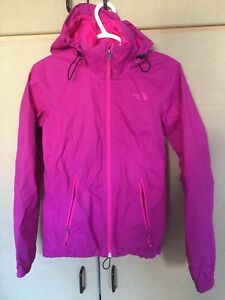 North Face Jacket Ladies size XS