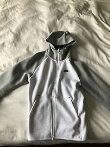 Nike Techfleece