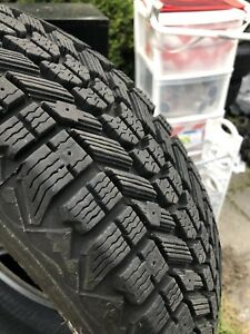 205-60-16 winter tires