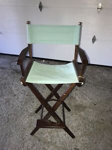 Hollywood Directors Chair - Pier 1 Imports