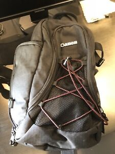 Canon Camera Sling Bag