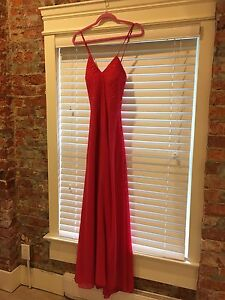 Alfred Angelo Dress - Grad / Prom