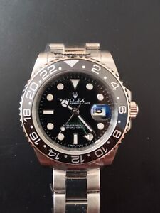 Watches for man