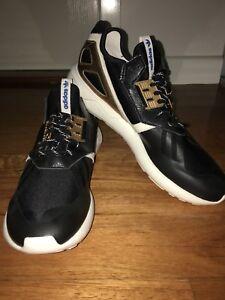 Adidas tubular men's size US 13